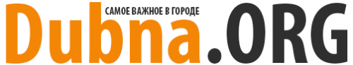 dubna.org.png