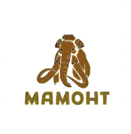 Mammoth-rock-clean.jpg