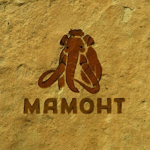 Mammoth-rock.jpg