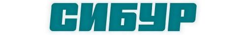 sibur-logo.jpg