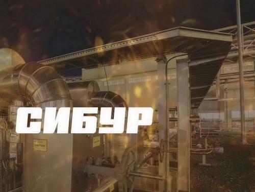 sibur-logotip-798825.jpg
